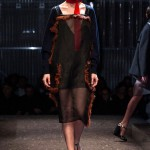 Prada-Fall-2014-Collection-MFW-Slideshow-Tom-Lorenzo-Site-TLO (5)