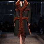 Prada-Fall-2014-Collection-MFW-Slideshow-Tom-Lorenzo-Site-TLO (6)