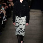Rag-Bone-Fall-2014-Collection-NYFW-SLIDESHOW-Tom-Lorenzo-Site (13)