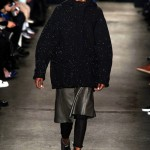 Rag-Bone-Fall-2014-Collection-NYFW-SLIDESHOW-Tom-Lorenzo-Site (14)