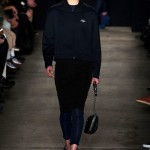 Rag-Bone-Fall-2014-Collection-NYFW-SLIDESHOW-Tom-Lorenzo-Site (16)