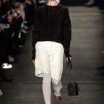 Rag-Bone-Fall-2014-Collection-NYFW-SLIDESHOW-Tom-Lorenzo-Site (3)