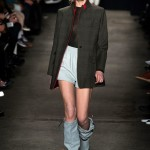 Rag-Bone-Fall-2014-Collection-NYFW-SLIDESHOW-Tom-Lorenzo-Site (8)