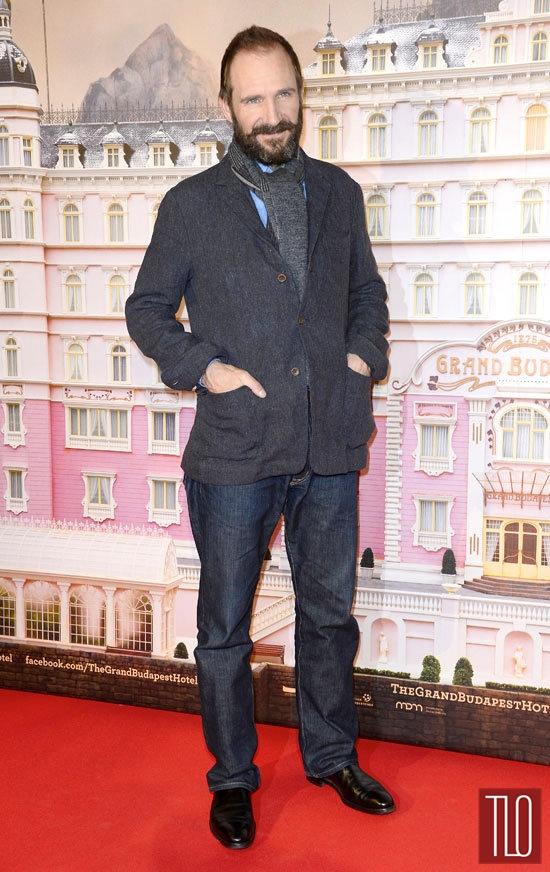 Ralph-Fiennes-The-Budapest-Hotel-Paris-Premiere-Tom-Lorenzo-Site-TLO (2)