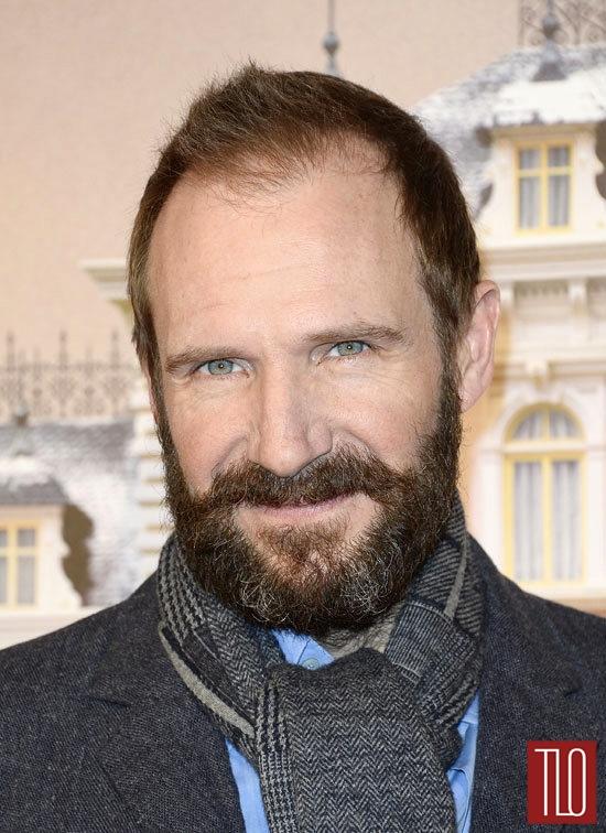 Ralph-Fiennes-The-Budapest-Hotel-Paris-Premiere-Tom-Lorenzo-Site-TLO (3)