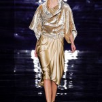 Reem-Acra-Fall-2014-Collection-NYFW-SLIDESHOW-Tom-Lorenzo-Site (10)