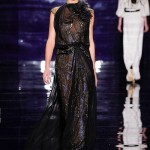 Reem-Acra-Fall-2014-Collection-NYFW-SLIDESHOW-Tom-Lorenzo-Site (12)