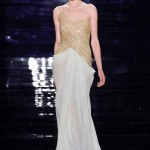 Reem-Acra-Fall-2014-Collection-NYFW-SLIDESHOW-Tom-Lorenzo-Site (14)