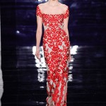 Reem-Acra-Fall-2014-Collection-NYFW-SLIDESHOW-Tom-Lorenzo-Site (15)