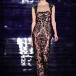 Reem-Acra-Fall-2014-Collection-NYFW-SLIDESHOW-Tom-Lorenzo-Site (16)