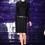 Reem-Acra-Fall-2014-Collection-NYFW-SLIDESHOW-Tom-Lorenzo-Site (2)