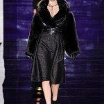 Reem-Acra-Fall-2014-Collection-NYFW-SLIDESHOW-Tom-Lorenzo-Site (4)
