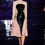 Reem-Acra-Fall-2014-Collection-NYFW-SLIDESHOW-Tom-Lorenzo-Site (7)