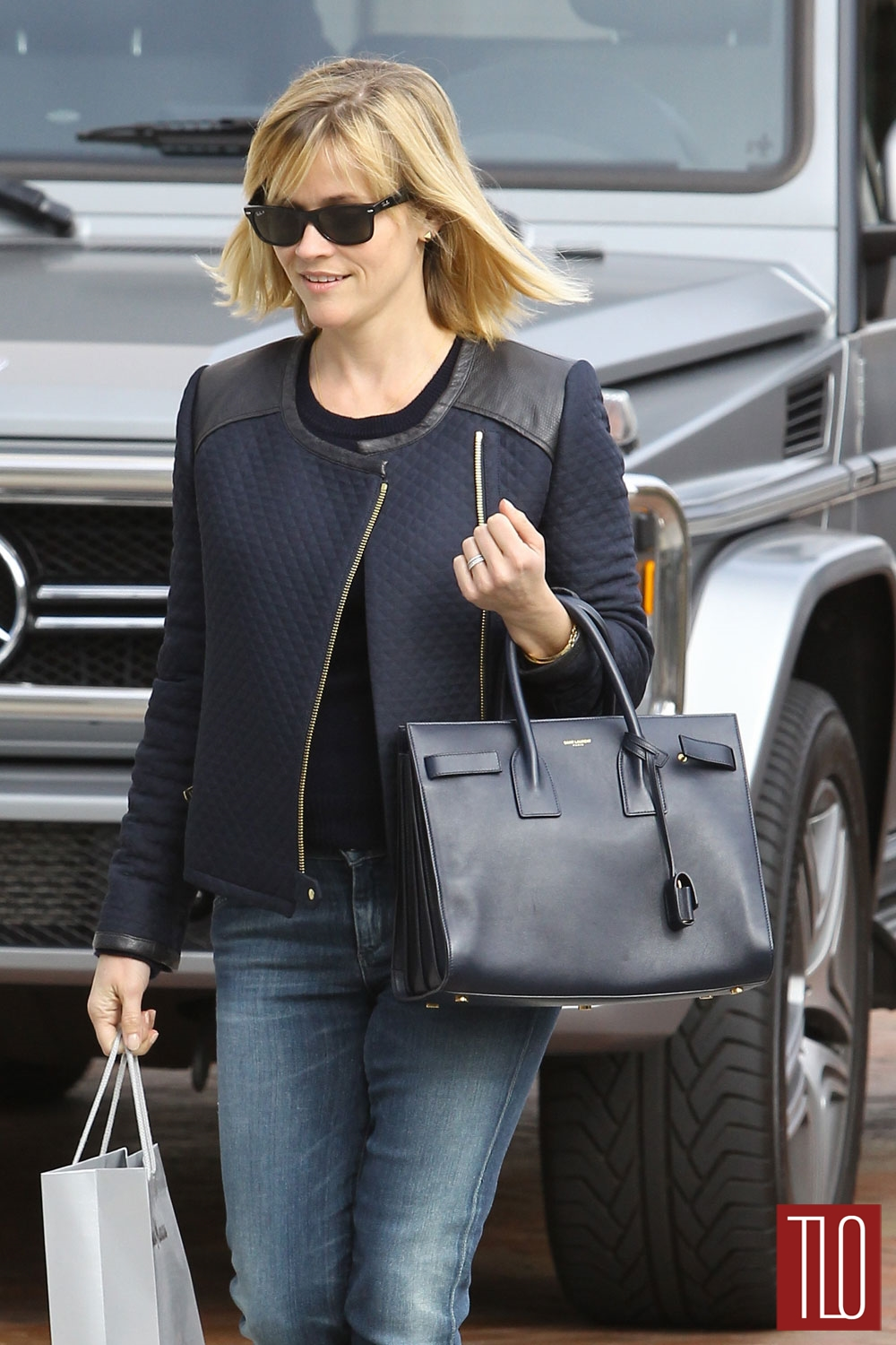 Reese-Witherspoon-Club-Monaco-Saint-Laurent-GOTS-Tom-Lorenzo-Site-TLO (1)