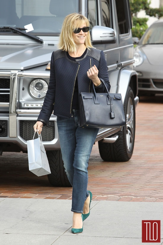 Reese-Witherspoon-Club-Monaco-Saint-Laurent-GOTS-Tom-Lorenzo-Site-TLO (2)