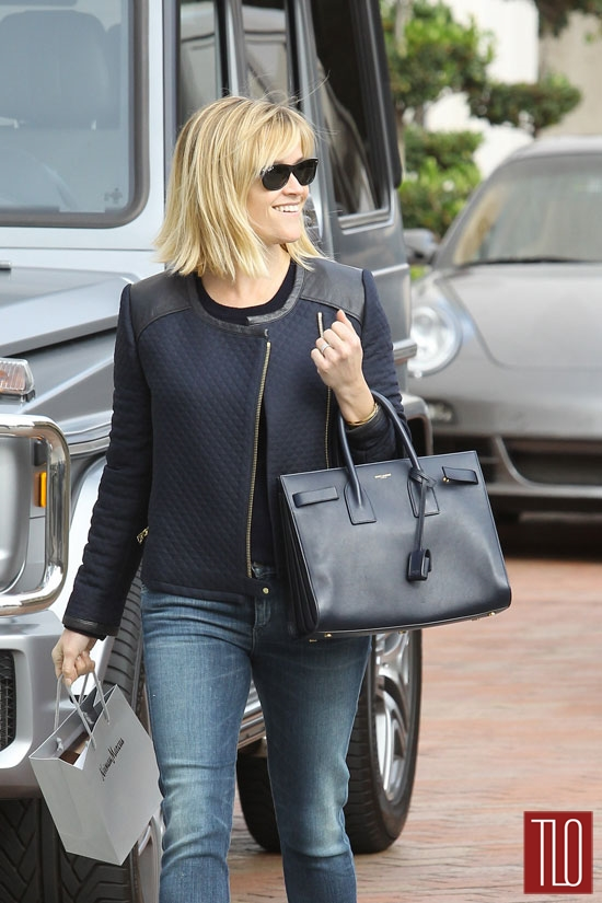 Reese-Witherspoon-Club-Monaco-Saint-Laurent-GOTS-Tom-Lorenzo-Site-TLO (3)
