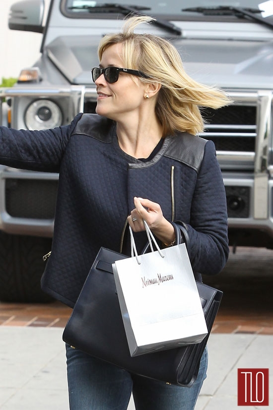 Reese-Witherspoon-Club-Monaco-Saint-Laurent-GOTS-Tom-Lorenzo-Site-TLO (5)