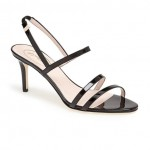 SJP-Shoe-Collection-Sarah-Jessica-Parker-Nordstrom-SLIDESHOW-Tom-Lorenzo-Site-TLO (12)