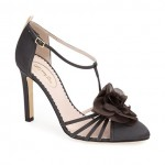 SJP-Shoe-Collection-Sarah-Jessica-Parker-Nordstrom-SLIDESHOW-Tom-Lorenzo-Site-TLO (19)
