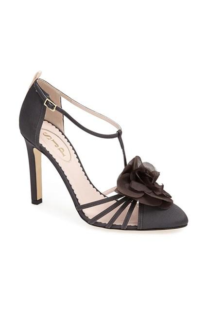 SJP-Shoe-Collection-Sarah-Jessica-Parker-Nordstrom-SLIDESHOW-Tom ...