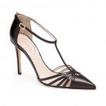 SJP-Shoe-Collection-Sarah-Jessica-Parker-Nordstrom-SLIDESHOW-Tom-Lorenzo-Site-TLO (24)