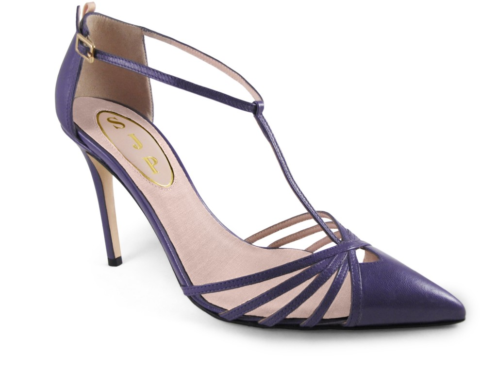 SJP-Shoe-Collection-Sarah-Jessica-Parker-Nordstrom-Tom-Lorenzo-Site-TLO-0