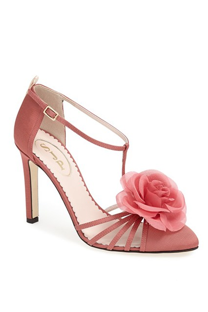 SJP-Shoe-Collection-Sarah-Jessica-Parker-Nordstrom-Tom-Lorenzo-Site-TLO-1