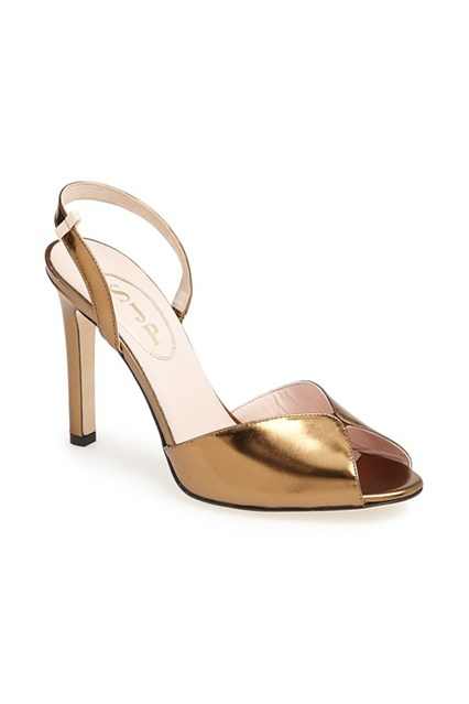 SJP-Shoe-Collection-Sarah-Jessica-Parker-Nordstrom-Tom-Lorenzo-Site-TLO-10