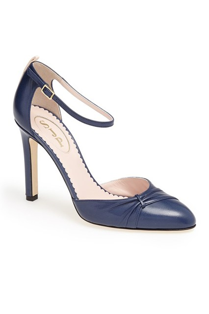 SJP-Shoe-Collection-Sarah-Jessica-Parker-Nordstrom-Tom-Lorenzo-Site-TLO-11