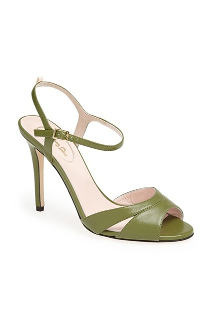 SJP-Shoe-Collection-Sarah-Jessica-Parker-Nordstrom-Tom-Lorenzo-Site-TLO-13