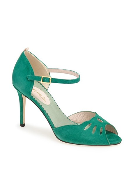 SJP-Shoe-Collection-Sarah-Jessica-Parker-Nordstrom-Tom-Lorenzo-Site-TLO-2