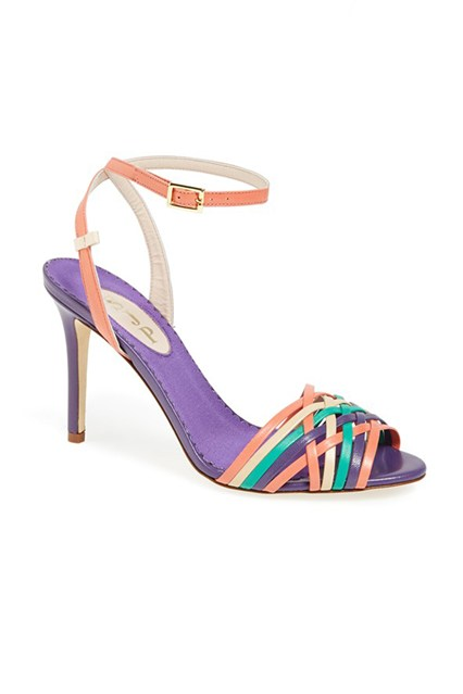 SJP-Shoe-Collection-Sarah-Jessica-Parker-Nordstrom-Tom-Lorenzo-Site-TLO-7