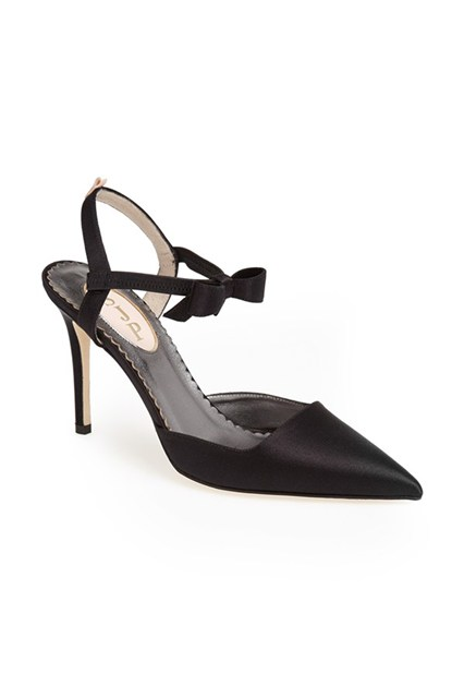 SJP-Shoe-Collection-Sarah-Jessica-Parker-Nordstrom-Tom-Lorenzo-Site-TLO-8