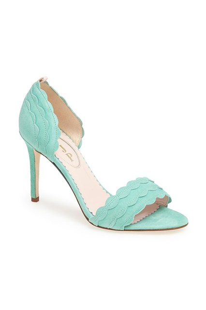 SJP-Shoe-Collection-Sarah-Jessica-Parker-Nordstrom-Tom-Lorenzo-Site-TLO-9