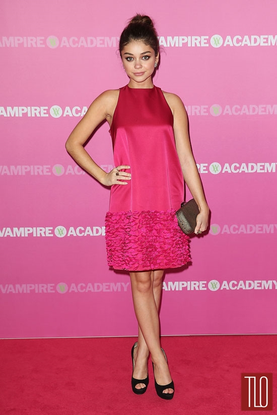 Sarah-Hyland-Camilla-Marc-Temperley-London-Tom-Lorenzo-Site (6)