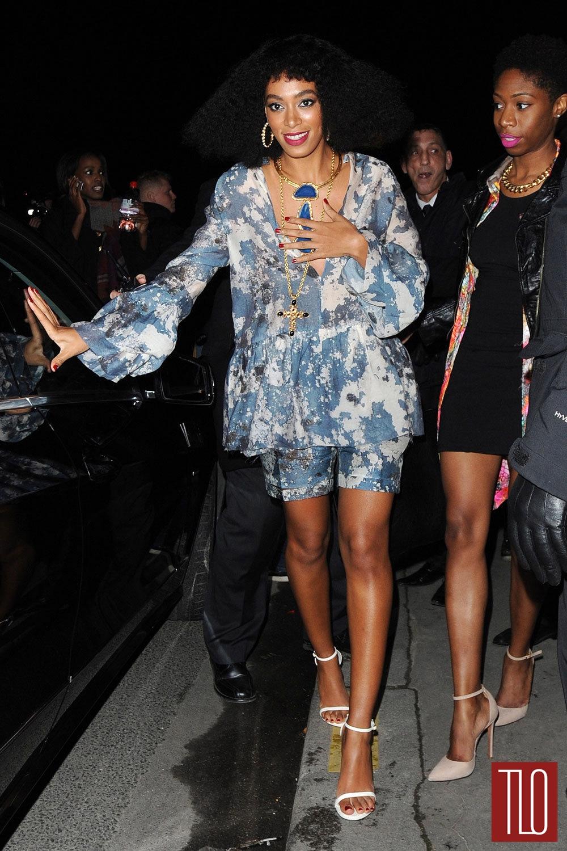 Solange-Knowles-H&M-Studio-Fall-2014-Fahion-Show-Paris-Tom-Lorenzo-Site-TLO (1)
