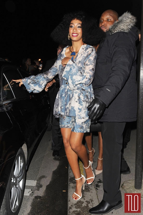 Solange-Knowles-H&M-Studio-Fall-2014-Fahion-Show-Paris-Tom-Lorenzo-Site-TLO (3)