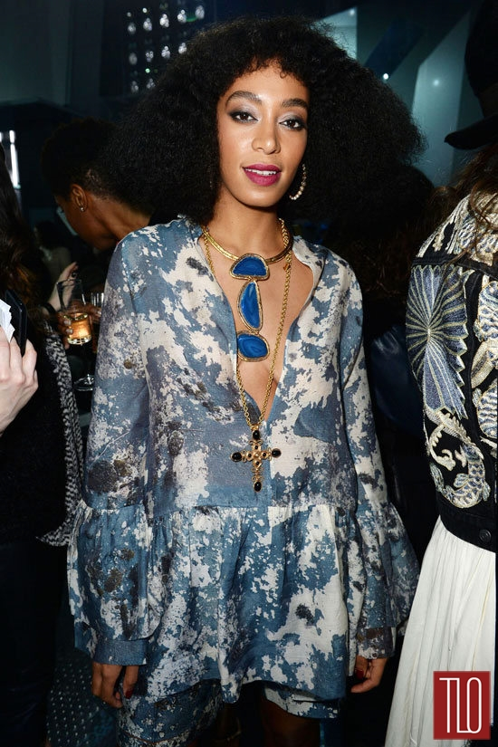 Solange-Knowles-H&M-Studio-Fall-2014-Fahion-Show-Paris-Tom-Lorenzo-Site-TLO (4)