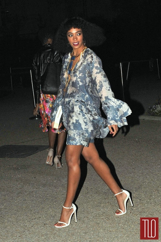Solange-Knowles-H&M-Studio-Fall-2014-Fahion-Show-Paris-Tom-Lorenzo-Site-TLO (5)