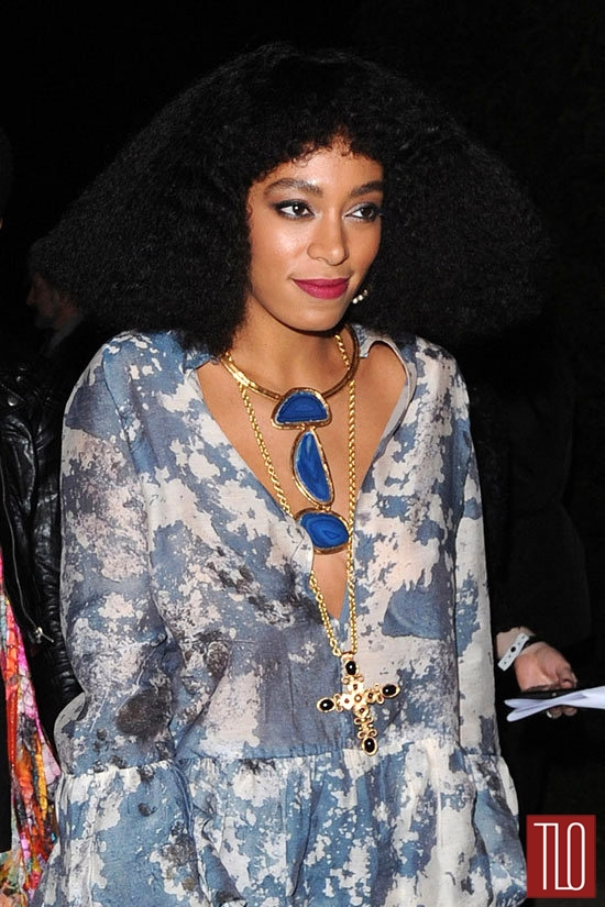 Solange-Knowles-H&M-Studio-Fall-2014-Fahion-Show-Paris-Tom-Lorenzo-Site-TLO (6)
