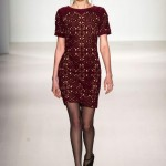 Tadashi-Shoji-Fall-2014-Collection-NYFW-Slideshow-Tom-Lorenzo-Site (1)