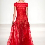 Tadashi-Shoji-Fall-2014-Collection-NYFW-Slideshow-Tom-Lorenzo-Site (10)