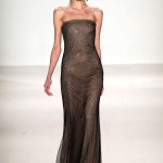 Tadashi-Shoji-Fall-2014-Collection-NYFW-Slideshow-Tom-Lorenzo-Site (13)