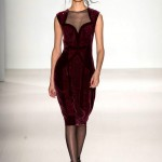 Tadashi-Shoji-Fall-2014-Collection-NYFW-Slideshow-Tom-Lorenzo-Site (14)
