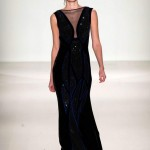 Tadashi-Shoji-Fall-2014-Collection-NYFW-Slideshow-Tom-Lorenzo-Site (16)