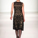 Tadashi-Shoji-Fall-2014-Collection-NYFW-Slideshow-Tom-Lorenzo-Site (5)
