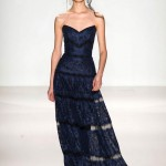 Tadashi-Shoji-Fall-2014-Collection-NYFW-Slideshow-Tom-Lorenzo-Site (8)