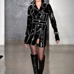 The-Blonds-Fall-2104-Collection-NYFW-Tom-Lorenzo-TLO (1)