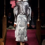Thom-Browne-Fall-2014-Collection-NYFW-SLIDESHOW-Tom-Lorenzo-Site  (1)