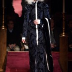 Thom-Browne-Fall-2014-Collection-NYFW-SLIDESHOW-Tom-Lorenzo-Site  (10)